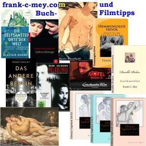 frank_c_mey_buch-und_Filmtipps