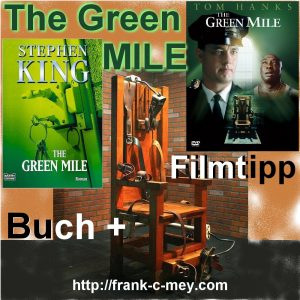 the_green_mile