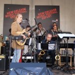 Nerly_BigBand_new_orleans_music_festival