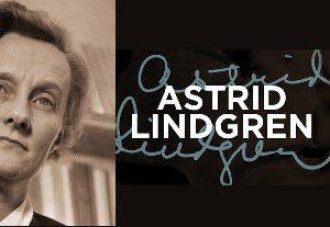 astrid_lindgren_buchtipp