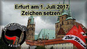domplatz_erfurt_1.Juli-2017_zeichen_setzen