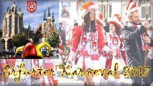 erfurter_karneval_2017