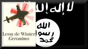 leon-de-winter-islamismus-der-faschismus-des-21.-jahrhunderts