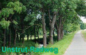 unstrut-radweg_quelle_bis_gebesee