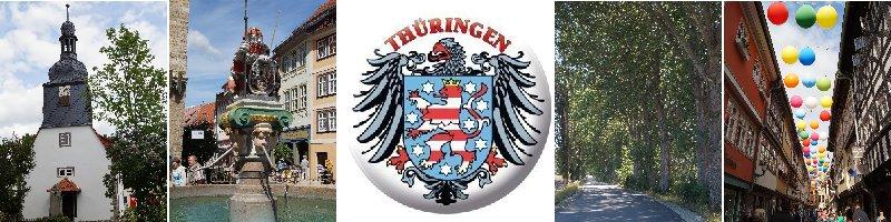 frank-c-mey-buchprojekt-ein-stuck-thueringen