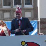 erfurter_karneval_2017_ob-buero