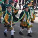 erfurter_karneval_2017_gispi_nachwuchs
