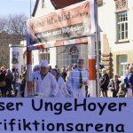 erfurter_karneval_2017_das_ungeheuer_hoyer