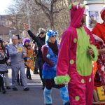 erfurter_karneval_2017_hitlergruss