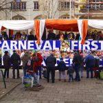 erfurter_karneval_2017_donald_trump