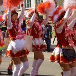 erfurter_karneval_2017_cheerleader_mkc