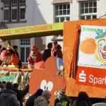 erfurter_karneval_2017_sparkasse