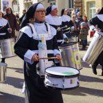 erfurter_karneval_2017_nonne