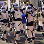 erfurter_karneval_2017_roboter