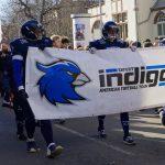 erfurter_karneval_2017_indigos