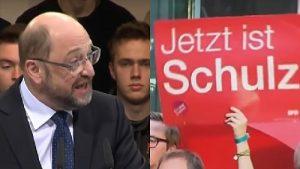 martin-schulz-im-willy-brandt-haus