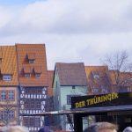 thueringer_grillsaison_2017-02
