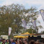 street_food_festival_in_erfurt-001-1