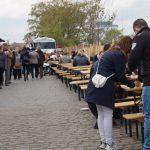 street_food_festival_in_erfurt-001-2