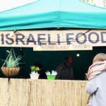 street_food_festival_in_erfurt-002