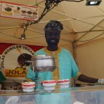 street_food_festival_in_erfurt-008