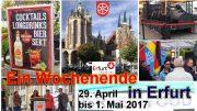 ein_wochenende_2017_in_erfurt_reportage