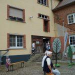 24.Deutscher_Muehlentag_Cuxmuehle_Werningshausen_Mühlenfest