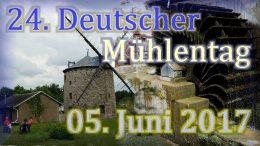 24.Deutscher_Muehlentag_Thueringen