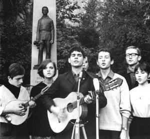oktoberklub_1967