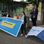 domplatz_erfurt_1.Juli-2017_zeichen_setzen-001