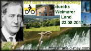 auf_dem_feininger_radweg_durchs_weimarer_land-reportage