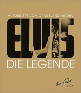 elvis_die_legende