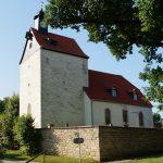 feininger_radweg_anfahrt_bechstedtstrass_kirche