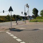 feininger_radweg_gelmeroda_nach_possendorf