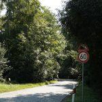 feininger_radweg_nach_buchfahrt