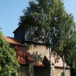 feininger_radweg_possendorf_kirche
