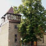 feininger_radweg_vollersroda_kirche