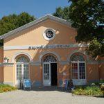 feininger_radweg_weimar_bauhausmuseum