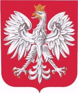 polnisches-wappen