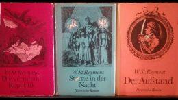 w-st-reymont-die-verratene-republik-historischer-roman-leseproben