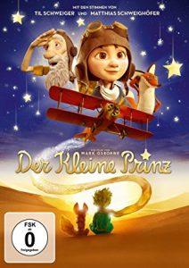 der_kleine_prinz_animationsfilm